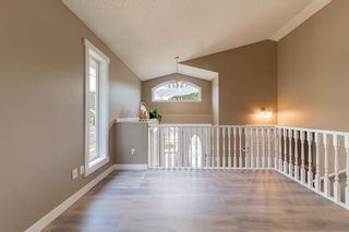 Photo 6: 1 ERINWOODS Place: St. Albert House for sale : MLS®# E4254213