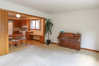 Photo 6: 18 Del Rio Place in Winnipeg: Fraser's Grove Residential for sale (3C)  : MLS®# 1721942