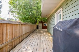Photo 34: 1221 20 Avenue NW in Calgary: Capitol Hill Detached for sale : MLS®# A1135290