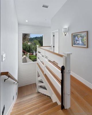 Photo 32: BAY PARK House for sale : 6 bedrooms : 1801 Illion St in San Diego