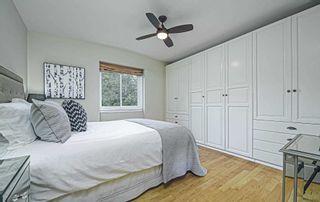 Photo 10: 84 Rushbrooke Avenue in Toronto: South Riverdale House (2-Storey) for sale (Toronto E01)  : MLS®# E4600791
