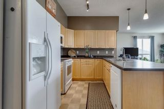 Photo 3: 412 6315 135 Avenue in Edmonton: Zone 02 Condo for sale : MLS®# E4250412