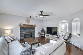 Photo 8:  in Calgary: Valley Ridge Detached for sale : MLS®# A1081088