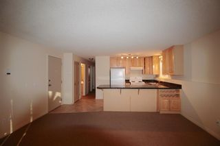 Photo 13: 101,102, 201 ,202,301,302 130 12 Avenue in Calgary: Crescent Heights Apartment for sale : MLS®# A1114719