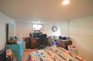Photo 23: 18 Anne Street in Quinte West: House (Bungalow) for sale : MLS®# X5246040