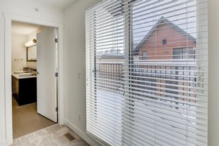 Photo 31: 101 1818 14A Street SW in Calgary: Bankview Row/Townhouse for sale : MLS®# A1066829