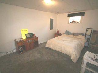 Photo 16: 6135 TODD ROAD in : Barnhartvale House for sale (Kamloops)  : MLS®# 134067
