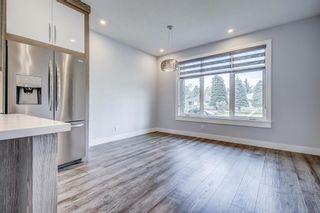 Photo 10: 3124 45 Street SW in Calgary: Glenbrook Semi Detached for sale : MLS®# A1140427
