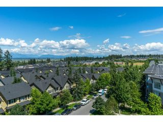 "Photo 20: 414 15850 26 Avenue in Surrey: Grandview Surrey Condo for sale in ""SUMMIT HOUSE"" (South Surrey White Rock)  : MLS®# R2298046"