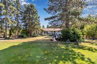 Photo 23: 18369 24 Avenue in Surrey: Hazelmere House for sale (South Surrey White Rock)  : MLS®# R2604279