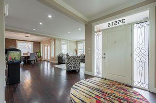 Photo 4: 35515 ZANATTA Lane in Abbotsford: Abbotsford East House for sale : MLS®# R2617611