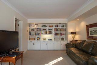 Photo 18: 108 Chataway Boulevard in Winnipeg: Tuxedo Residential for sale (1E)  : MLS®# 202102492