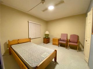 Photo 19: 10592 125B Street in Surrey: Cedar Hills House for sale (North Surrey)  : MLS®# R2540519