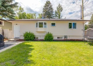 Photo 38: 5812 21 Street SW in Calgary: North Glenmore Park Detached for sale : MLS®# A1128102