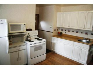 Photo 4: 1047 Garwood Avenue in WINNIPEG: Manitoba Other Residential for sale : MLS®# 1008114