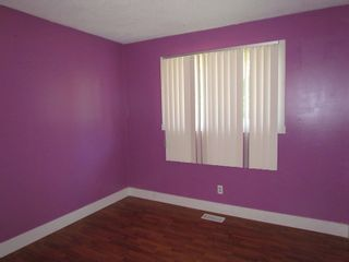 Photo 9: 2160 LYNDEN ST. in ABBOTSFORD: Abbotsford West 1/2 Duplex for rent (Abbotsford)