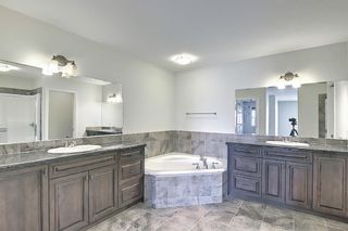 Photo 31: 1228 SHERWOOD Boulevard NW in Calgary: Sherwood Detached for sale : MLS®# A1083559