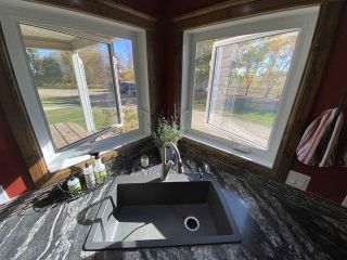 Photo 8: 59311 RR11: Rural Westlock County House for sale : MLS®# E4220627