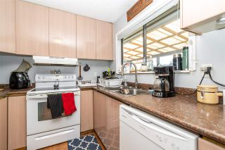 Photo 13: 7510 JAMES Street in Mission: Mission BC House for sale : MLS®# R2560796