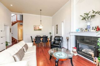 Photo 10: 3965 PRICE Street in Burnaby: Central Park BS 1/2 Duplex for sale (Burnaby South)  : MLS®# R2189673