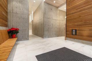 Photo 3: 511 1033 Cook St in Victoria: Vi Downtown Condo for sale : MLS®# 830874