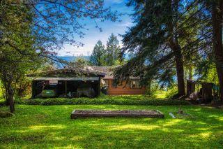 Photo 4: 2471 LOWER Road: Roberts Creek House for sale (Sunshine Coast)  : MLS®# R2366048