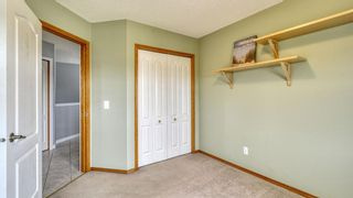 Photo 28: 184 Hidden Spring Close NW in Calgary: Hidden Valley Detached for sale : MLS®# A1141140