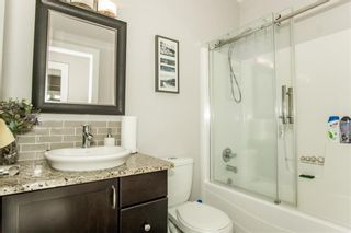 Photo 21: 55 Appletree Crescent in Winnipeg: Bridgwater Forest Residential for sale (1R)  : MLS®# 202103231