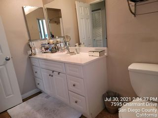 Photo 10: UNIVERSITY CITY Condo for sale : 1 bedrooms : 7595 Charmant Dr #703 in San Diego