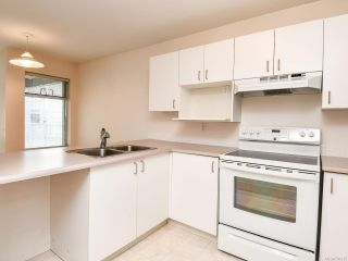 Photo 5: 307B 670 S Island Hwy in CAMPBELL RIVER: CR Campbell River Central Condo for sale (Campbell River)  : MLS®# 791215