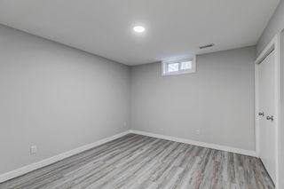 Photo 33: 8419 52 Street in Edmonton: Zone 18 House for sale : MLS®# E4246813