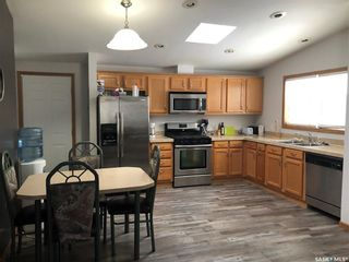 Photo 4: D-2 1295 9th Avenue Northwest in Moose Jaw: Hillcrest MJ Residential for sale : MLS®# SK870691