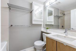 """Photo 11: 219 15918 26 Avenue in Surrey: Grandview Surrey Condo for sale in """"The Morgan"""" (South Surrey White Rock)  : MLS®# R2542876"""