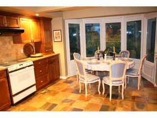 Photo 5: 2240 LUMAR PL in Abbotsford: Central Abbotsford House for sale : MLS®# F1325356