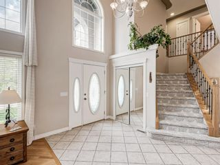 Photo 5: 46 Panorama Hills View NW in Calgary: Panorama Hills Detached for sale : MLS®# A1125939