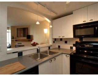 Photo 6: # 15 1027 LYNN VALLEY RD in North Vancouver: Condo for sale : MLS®# V829211