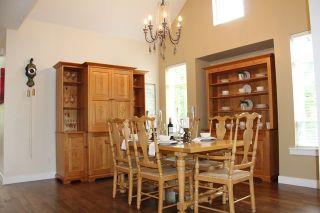 "Photo 5: 9475 WASKA Street in Langley: Fort Langley House for sale in ""Bedford Landing"" : MLS®# R2085903"
