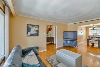 Photo 6: 1036 Stainton Drive in Mississauga: Erindale House (2-Storey) for sale : MLS®# W5316600
