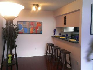 """Photo 6: 307 932 ROBINSON Street in Coquitlam: Coquitlam West Condo for sale in """"THE SHAUGHNESSY"""" : MLS®# R2064761"""