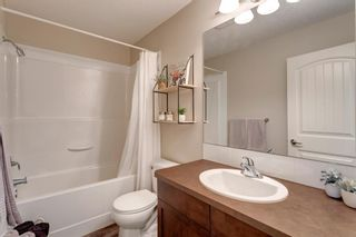 Photo 23: 59 CHAPARRAL VALLEY Gardens SE in Calgary: Chaparral Row/Townhouse for sale : MLS®# A1099393