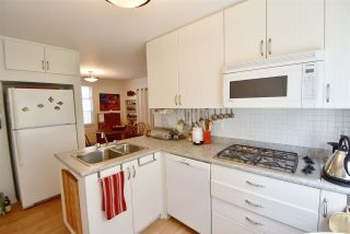 Photo 7: 315 E 17TH Avenue in Vancouver: Main House for sale (Vancouver East)  : MLS®# R2286079