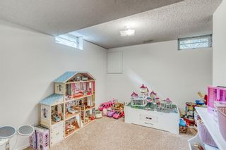 Photo 38: 99 Midpark Crescent SE in Calgary: Midnapore Detached for sale : MLS®# A1143401