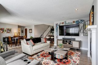 Photo 35: 6 Ravine Drive: Heritage Pointe Semi Detached for sale : MLS®# A1106141