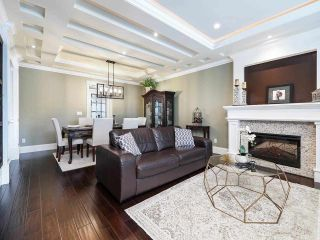 Photo 9: 11088 64A Avenue in Delta: Sunshine Hills Woods House for sale (N. Delta)  : MLS®# R2575418