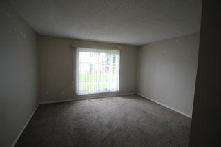 Photo 8:  in Edmonton: Zone 23 Townhouse for sale : MLS®# E4248974