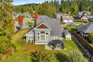 Photo 33: 1308 Bonner Cres in : ML Cobble Hill House for sale (Malahat & Area)  : MLS®# 888161