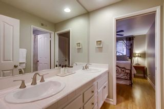 Photo 21: RANCHO PENASQUITOS House for sale : 4 bedrooms : 9308 Chabola Road in San Diego