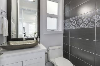 Photo 12: 1135 RENFREW Street in Vancouver: Renfrew VE House for sale (Vancouver East)  : MLS®# R2329259