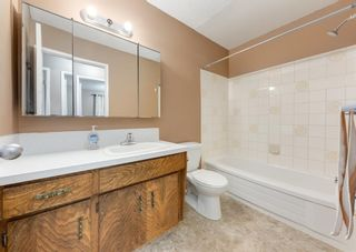 Photo 17: 228 Berwick Drive NW in Calgary: Beddington Heights Semi Detached for sale : MLS®# A1137889