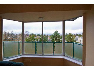 "Photo 17: 409 2962 TRETHEWEY Street in Abbotsford: Abbotsford West Condo for sale in ""Cascade Green"" : MLS®# F1403740"